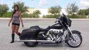 Craigslistsalemoregon by Used 2014 Harley Davidson Street Glide Motorcycles For Sale