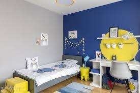 deco chambre garcon 9 ans impressionnant décoration chambre garçon 9 ans ravizh com