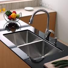 How To Change Kitchen Faucet Kitchen Faucet Repair Leaky Kitchen Faucet How To Repair A