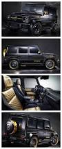 mercedes jeep best 25 mercedes jeep ideas on pinterest gwagon mercedes