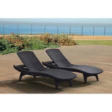 cool outdoor furniture chairs cool outdoor chairs patio furniture