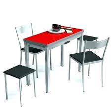 extensible de cuisine table cuisine extensible 9n7ei com