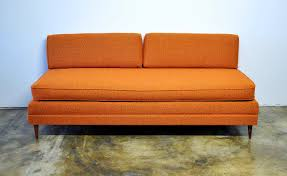 Mid Century Modern Sofa Bed by Sofa Daybed Category Living Room Office Sofas Chairs Daybed Sofa