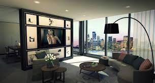 Top 10 Hotels In La Most Expensive Hotels Top 10 Alux Com
