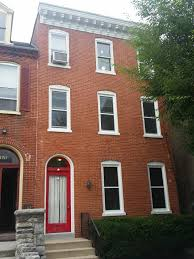 2 Bedroom Apartments In Lancaster Pa 2 Bedroom Apartments For Rent In Lancaster Pa Mattress