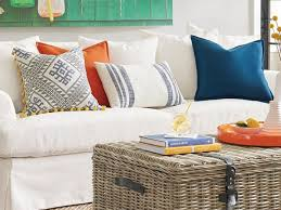 free home decor catalog request 100 ballard designs catalog