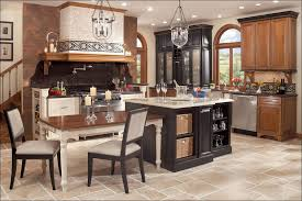 Home Depot Stock Kitchen Cabinets Kitchen Kitchen Cabinet Makers Near Me Cabinet Stores Near Me