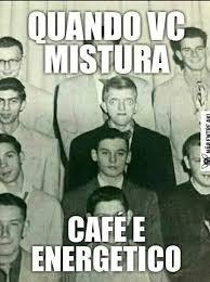 Cafe Meme - café meme by thosnac memedroid
