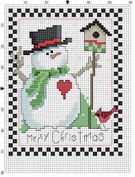848 best cross stitch patterns images on cross stitch