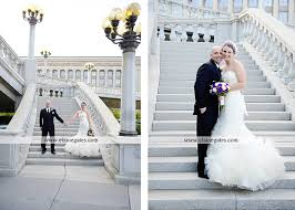 wedding gown preservation company wedding gown preservation harrisburg pa of the dresses