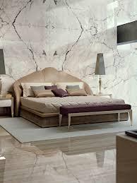 Italian Luxury Bedroom Furniture by Orion Bedroom Www Turri It Italian Luxury Design Bedroom The Art
