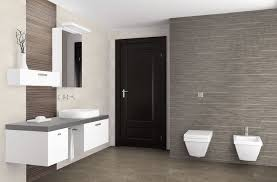 bathroom tile ideas uk large white bathroom wall tiles e causes
