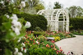 Green Bay Botanical Gardens A Day At Green Bay Botanical Garden Northeast Wisconsin