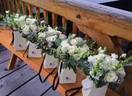 atlanta flower delivery wedding flowers atlanta amazing wedding flower delivery