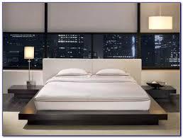 Oriental Style Bedroom Furniture by Asian Style Bedroom Sets Bedroom Home Design Ideas Kv7arlojbm