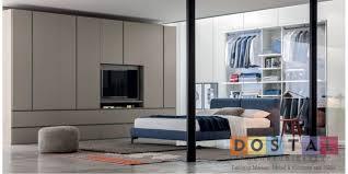 Schlafzimmer Porta Schlafzimmer Dostal Innenarchitektur