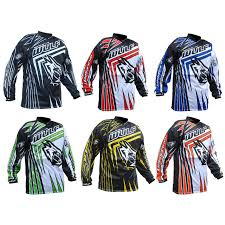 motocross gear on sale discounted mx quad gear