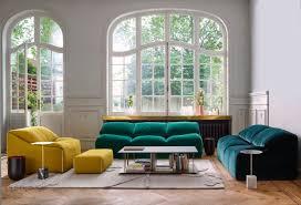 maximalist decor maximalist decor when furniture should go big lovethesign