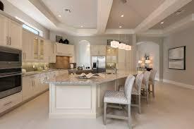 custom home design tips kitchen amazing model home kitchen home design image modern to