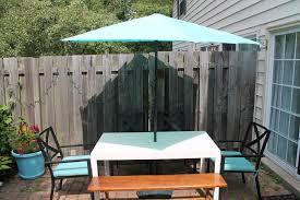 Backyard Umbrellas Patio Umbrellas Target Home Outdoor Decoration