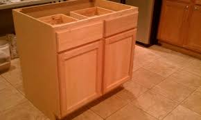 Where To Buy Kitchen Islands by Small Portable Kitchen Island Tags Overwhelming Islands For