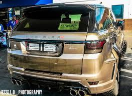 burgundy range rover 2016 new range rover sport price in south africa range rover evoque