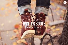ugg hannen sale out in the cold the 12 best winter boots hiconsumption