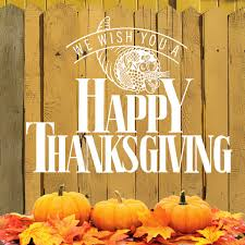 happy thanksgiving day sayings wishes images