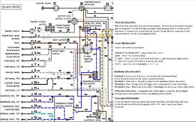 Esp Wiring Diagrams Ohm Speaker Wiring Diagram Wiring Diagrams