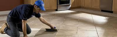 Floor Tile Installers Strikingly Idea Floor Tile Installers Innovative Rubber Brilliant