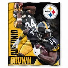 Steelers Bathroom Set Pittsburgh Steelers Bedding Twin Sets Collections P Msexta