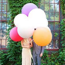 jumbo balloons 36 jumbo balloons promotion shop for promotional 36 jumbo balloons