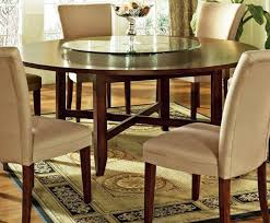 ocean themed upholstered chairs dining room traditional with round