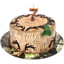 camoflauge cake next camo cake board