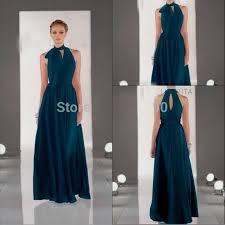 teal bridesmaid dresses cheap teal chiffon bridesmaid dresses naf dresses