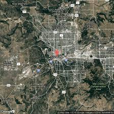 Spokane Washington Map Lodging With An Indoor Pool In Spokane Washington Usa Today