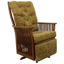 Oak Rocking Chairs Rocking Chairs U0026 Rockers Mission Rocking Chairs U0026 Rockers Oak