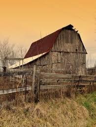 Texas Sale Barn Old Texas Barns For Sale Old Barn In Whitewright Texas Barn