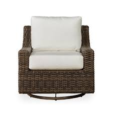 item lloyd flanders premium outdoor furniture in all weather