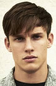 regueler hair cut for men the best medium length hairstyles for men 2018 fashionbeans