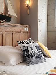 chambres d h es wissant chambres d hotes wimereux beautiful la villa providence maison d h