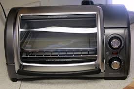 Hamilton Beach Toaster 4 Slice Baked Eggs In A Toaster Oven Food Crafts And Family
