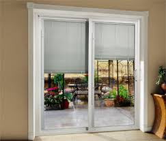 Jeld Wen Premium Vinyl Windows Inspiration Jeld Wen Windows Jeldwen Windows And Doors Canada Is Pleased To