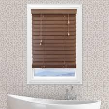 Blinds To Go Wilmington De Blinds U0026 Shades Window Treatments Home Decor Kohl U0027s