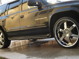 durango jeep 2000 coreygunz225 2000 dodge durango u0027s photo gallery at cardomain