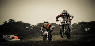 motocross race today 5 of the best motocross tracks for your dirt bike and atv