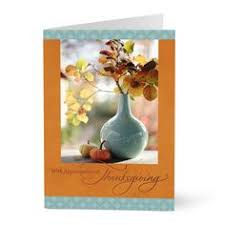 give appreciation at the office this thanksgiving with hallmark