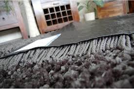 Papilio Rugs Best Carpets Co Uk