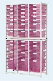 wall units innovative storage solutions in the usa