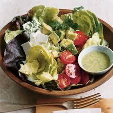 Salad Main Dish - salad recipes simple recipes for salad